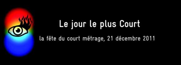 lejourlepluscourt2