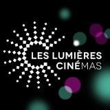 Logo Lumières