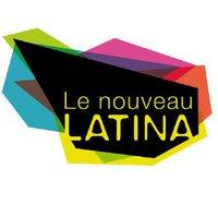 NouveauLatina1