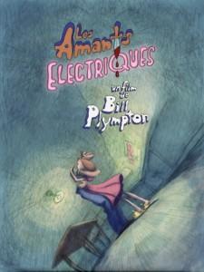 ozartsetc-les-amants-electriques-cheatin-bill-plympton-teaser-01-e1391150138969