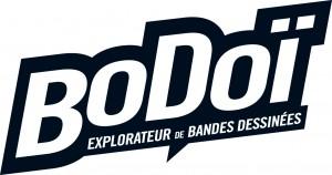 Logo Bodoi