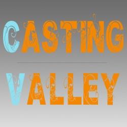 Logo Casting Valley