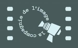 Logo La Compagnie de l'Image