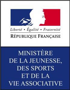 Logo_DRDJS