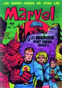 Marvel14MINIquad