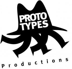 Proto_Prod