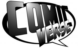 logo comicverse copy