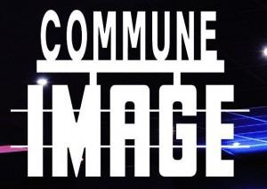 logo commune image