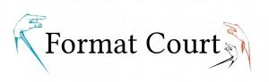 logo-format-court