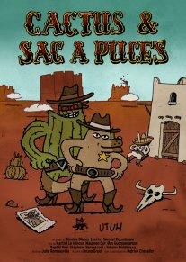 film-cactus-sac-a-puces-0