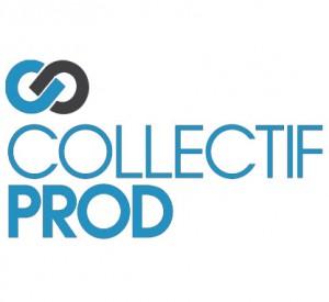 Logo Collectif Prod