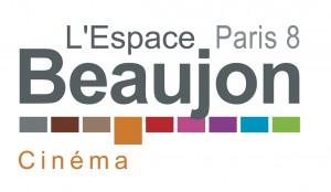 logo_beaujon_cinéma